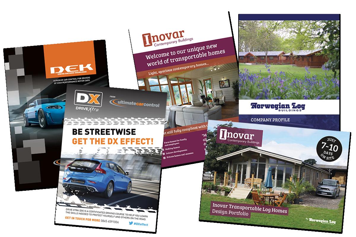 print_samples_brochures