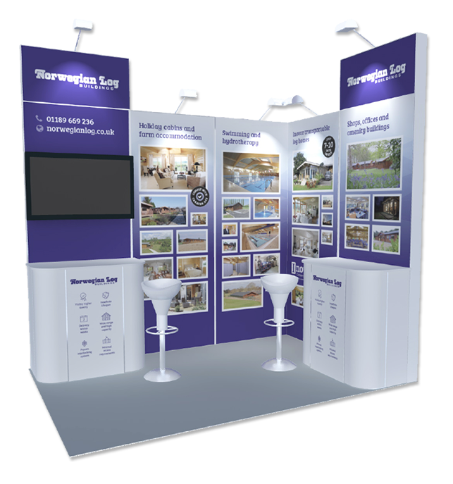 print_samples_exhibition_stand