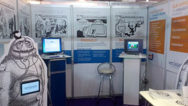 print_samples_exhibition_stand_2